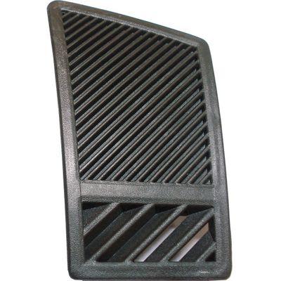 Tela para Alto-falante Kadett (Tds) Painel (Autoplast) LD Preto 99519.80 (AP260)