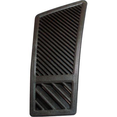 Tela para Alto-falante Kadett (Tds) Painel (Autoplast) LE Preto 99519.81 (AP261)