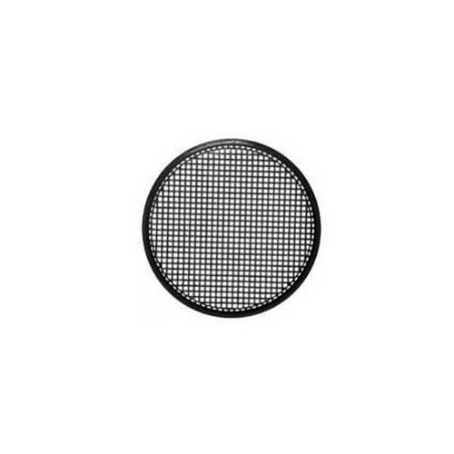 Tela Plástica para Alto Falante de 10 com Garra Tppg Ludovico