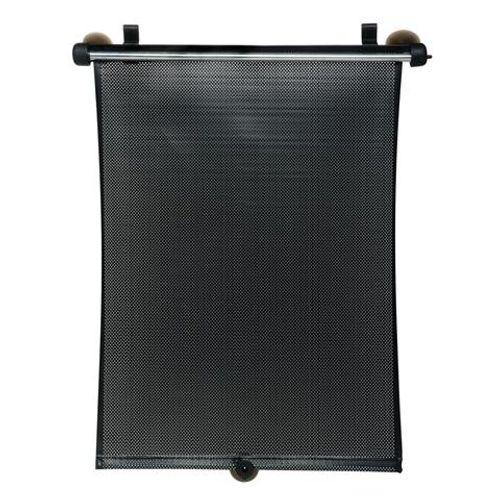Tela Protetora para Sol Retrátil (0m+) Preto - Girotondo
