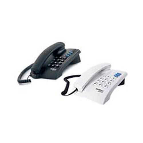 Telefone C/ Fio Pleno - Intelbrás