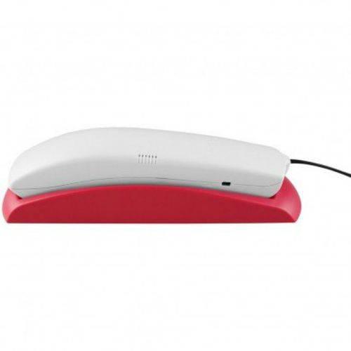 Telefone com Fio Intelbras Tc20