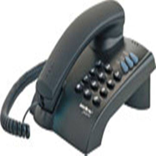 Telefone Pleno Grafite 4080051 Intelbras
