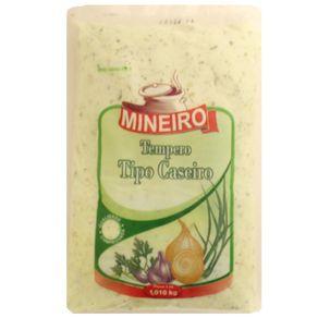 Tempero Mineiro Sem Pimenta Oruam 1kg