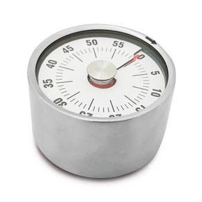 Temporizador ou Timer Magnético Inox