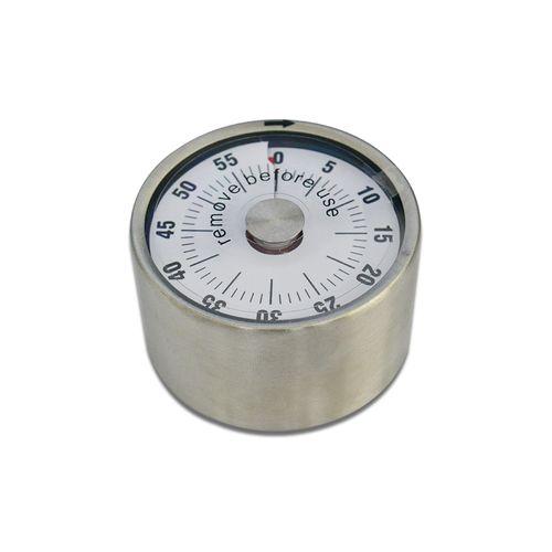 Temporizador/Timer de Cozinha Magnético