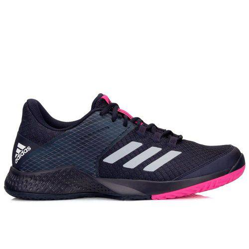 Tênis Adidas Adizero Club 2 Marinho