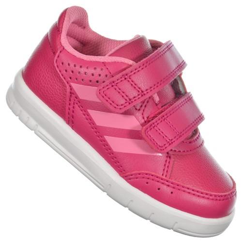 Tênis Adidas Altasport BA7444