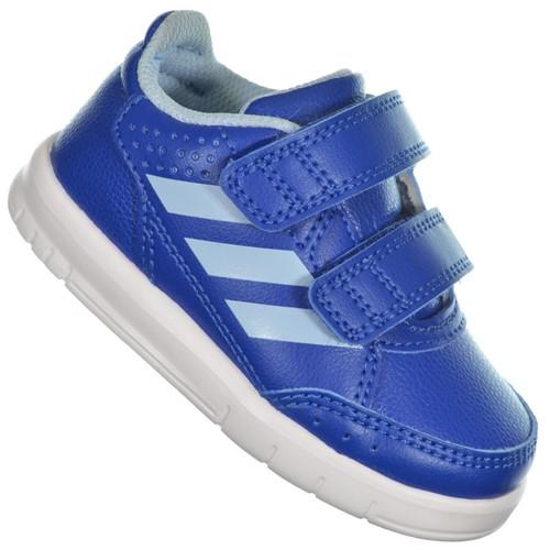 Tênis Adidas Altasport BA9514