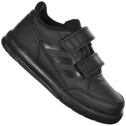 Tênis Adidas Altasport D96846