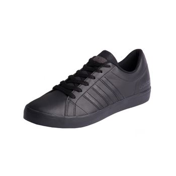 Tênis Adidas Casual Vc Pace Preto 38