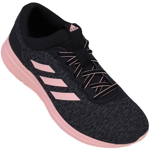 Tênis Adidas Chronus | Botoli Esportes