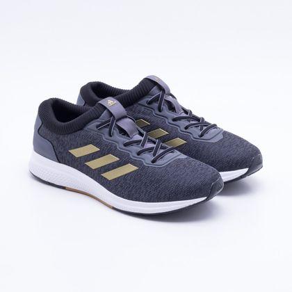 Tênis Adidas Chronus Masculino 38