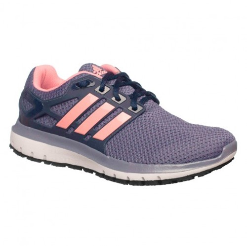 Tênis Adidas Energy Cloud BA7530 BA7530