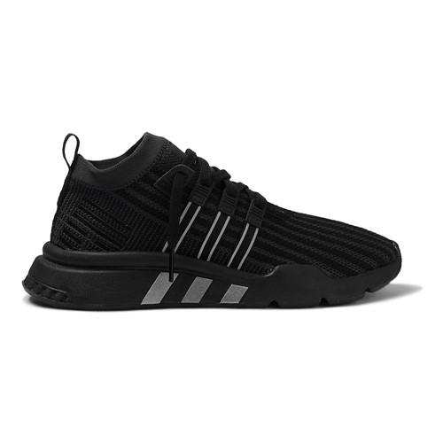 Tênis Adidas EQT Support MID ADV Masculino