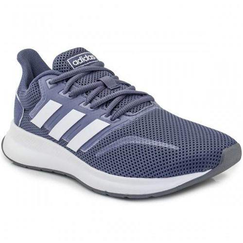 Tênis Adidas Falcon Feminino | Running | MaxTennis