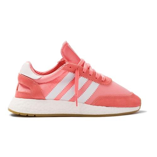 Tênis Adidas I-5923 Feminino