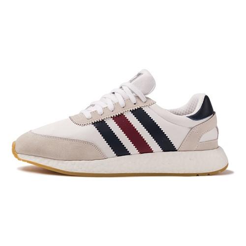 Tênis Adidas I-5923 Masculino