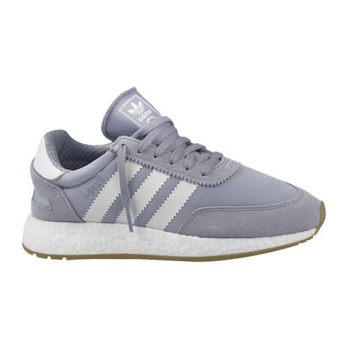 Tênis Adidas I5923 Feminino
