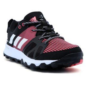 Tênis Adidas Kanadia 8 Feminino 38
