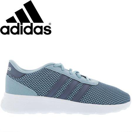 Tênis Adidas Lite Racer Azul