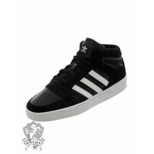 Tênis Adidas Locator MID-37
