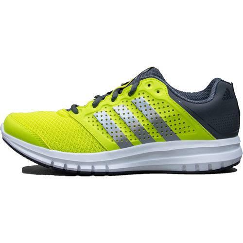 Tênis Adidas Madoru M Verde B40364 - 37