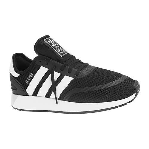 Tênis Adidas N-5923 Runner CLS Masculino