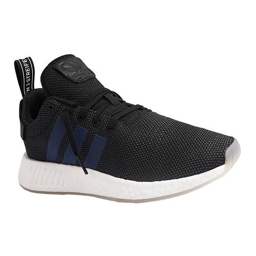 Tênis Adidas NMD R2 Feminino
