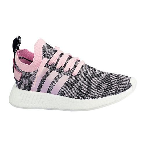 Tênis Adidas NMD R2 Primeknit Feminino