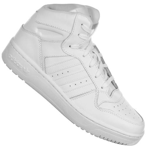 Tênis Adidas Originals Attitude Revive S75197