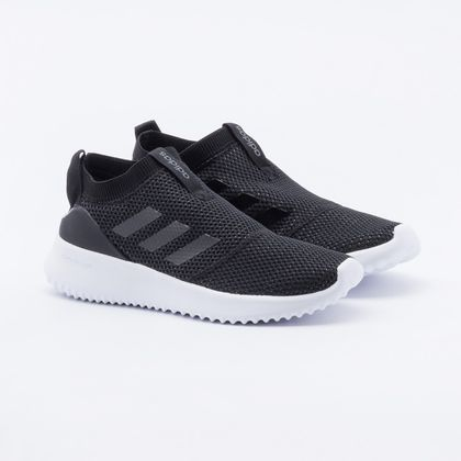 Tênis Adidas Performance Ultimafusion Preto Feminino 37