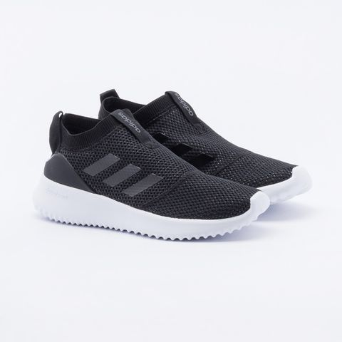 Tênis Adidas Performance Ultimafusion Preto Feminino 38