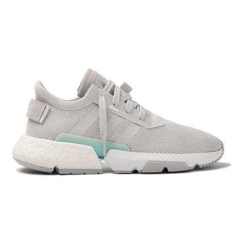 Tênis Adidas Pod S3 1 Feminino