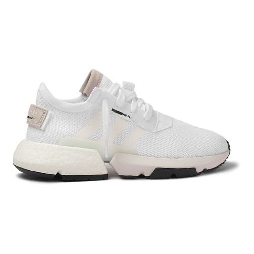 Tênis Adidas POD-S3.1 Feminino