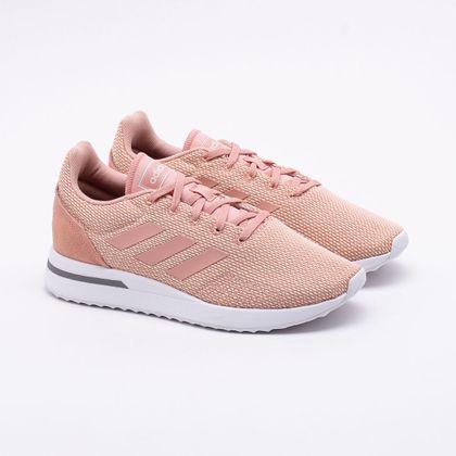 Tênis Adidas Run 70S Feminino 34
