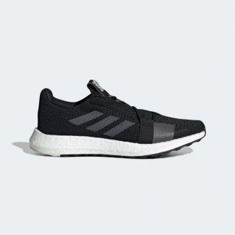 Tênis Adidas Senseboost Go Masculino F33908 SENSEBOOST F33908SENSEBOOST
