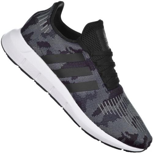 Tênis Adidas Swift Run BD7976