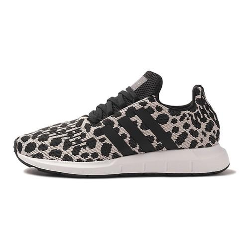 Tênis Adidas Swift Run Feminino