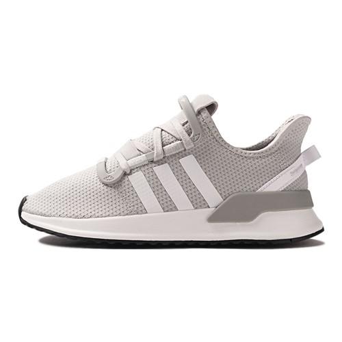 Tênis Adidas U_Path Run Feminino