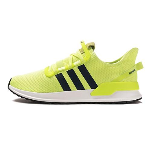 Tênis Adidas U_Path Run Masculino