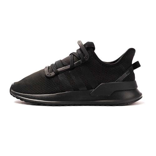 Tênis Adidas U_Path Run
