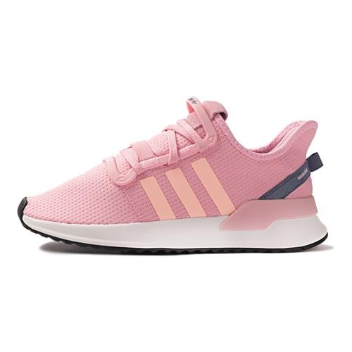 Tênis Adidas Upath Run Feminino