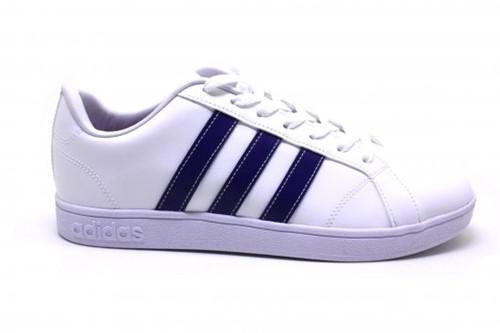 Tenis Adidas Vs Advantage BB9620