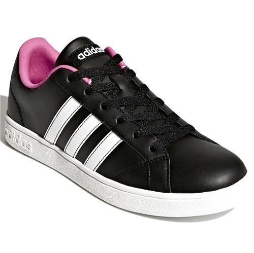 Tênis Adidas VS Advantage W Feminino BB9623