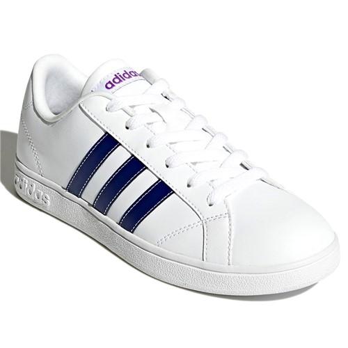 Tênis Adidas VS Advantage W Feminino BB9620