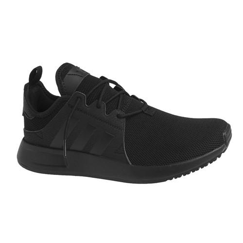 Tênis Adidas X PLR GS Infantil
