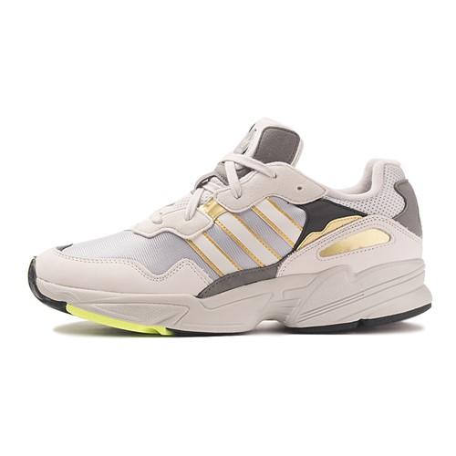 Tênis Adidas Yung-96 Masculino