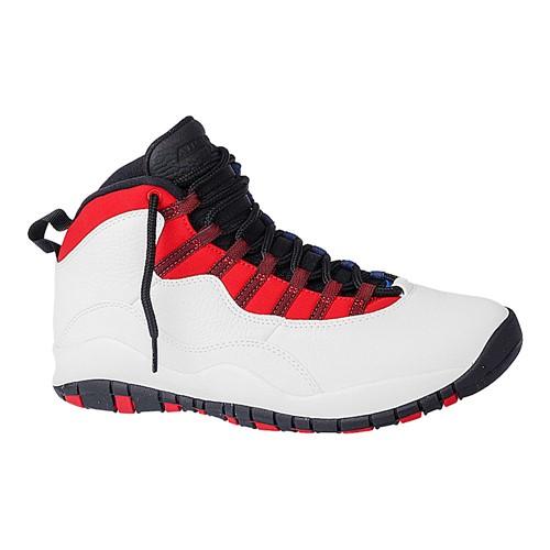 Tênis Air Jordan 10 Retro Masculino