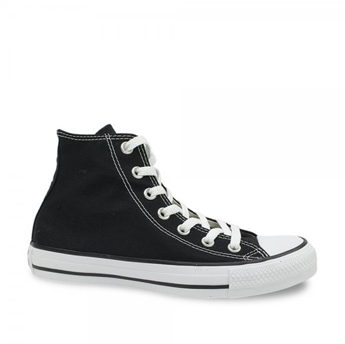 Tênis All Star Cano Alto Unisex CT00040002